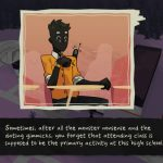 Monster Prom Free Download