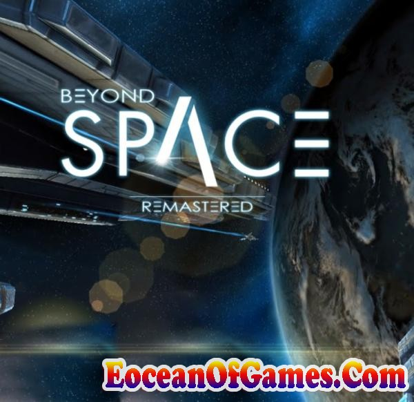 Beyond Space Remastered Free Download
