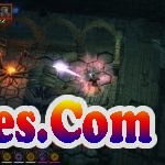Demons Age Free Download