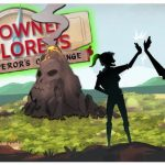 Renowned Explorers The Emperors Challenge Free Download