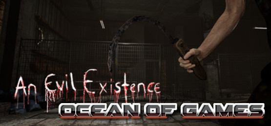 An Evil Existence Chronos Free Download