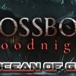 CROSSBOW Bloodnight Chronos Free Download