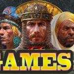 Age-of-Empires-II-Definitive-Edition-Build-34055-HOODLUM-Free-Download-1-OceanofGames.com_.jpg