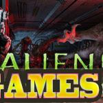 Alien-Shooter-2-The-Legend-DARKSiDERS-Free-Download-1-OceanofGames.com_.jpg