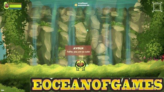 Avocuddle-Free-Download-2-OceanofGames.com_.jpg