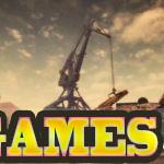 Biker-Garage-Mechanic-Simulator-Junkyard-PLAZA-Free-Download-1-OceanofGames.com_.jpg