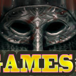 Bogatyr-DARKSiDERS-Free-Download-1-OceanofGames.com_.jpg