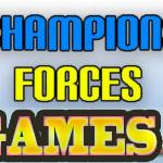 Champions-Forces-PLAZA-Free-Download-1-OceanofGames.com_.jpg