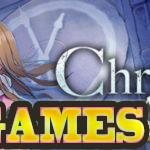 Chrono-Ark-Early-Access-Free-Download-1-OceanofGames.com_.jpg