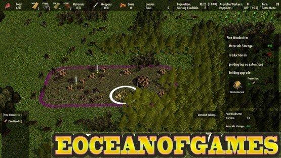 Clans-To-Kingdoms-SKIDROW-Free-Download-4-OceanofGames.com_.jpg