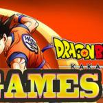 DRAGON-BALL-Z-KAKAROT-CODEX-Free-Download-1-OceanofGames.com_.jpg