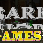 Dark-Hope-A-Puzzle-Adventure-CODEX-Free-Download-1-OceanofGames.com_.jpg