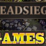 Deadsiege-PLAZA-Free-Download-1-OceanofGames.com_.jpg