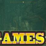 Deep-Diving-Simulator-Platinum-Edition-PLAZA-Free-Download-1-OceanofGames.com_.jpg