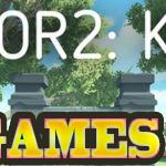Door-2-Key-PLAZA-Free-Download-1-OceanofGames.com_.jpg