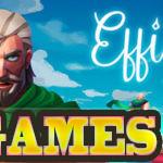 Effie-HOODLUM-Free-Download-1-OceanofGames.com_.jpg