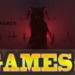Escape-The-Manor-PLAZA-Free-Download-1-OceanofGames.com_.jpg