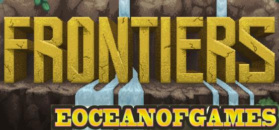 FRONTIERS-PLAZA-Free-Download-1-OceanofGames.com_.jpg