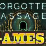 Forgotten-Passages-PLAZA-Free-Download-1-OceanofGames.com_.jpg