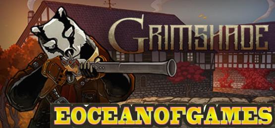 Grimshade-v1.5-CODEX-Free-Download-1-OceanofGames.com_.jpg