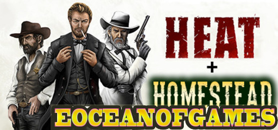 Heat-Homestead-Early-Access-Free-Download-1-OceanofGames.com_.jpg