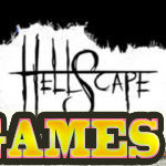 HellScape-Two-Brothers-CODEX-Free-Download-1-OceanofGames.com_.jpg