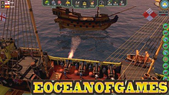 Her-Majestys-Ship-PLAZA-Free-Download-3-OceanofGames.com_.jpg