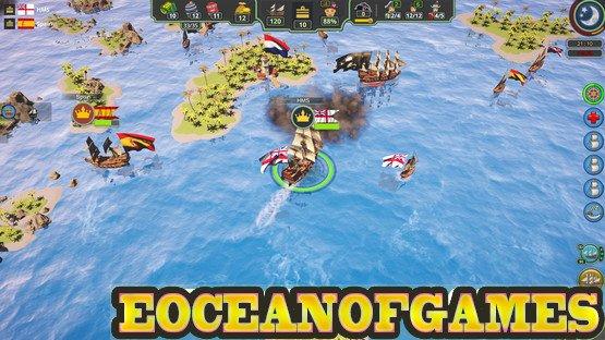 Her-Majestys-Ship-PLAZA-Free-Download-4-OceanofGames.com_.jpg