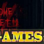 Home-Sweet-Home-Episode-2-Part-2-PLAZA-Free-Download-1-OceanofGames.com_.jpg