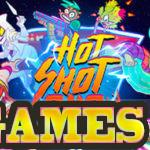 Hot-Shot-Burn-DARKSiDERS-Free-Download-1-OceanofGames.com_.jpg