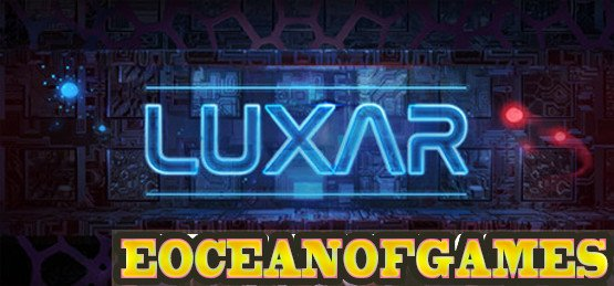 Luxar-PLAZA-Free-Download-1-OceanofGames.com_.jpg