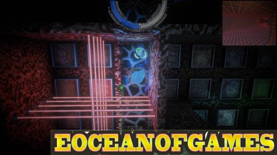 Luxar-PLAZA-Free-Download-2-OceanofGames.com_.jpg