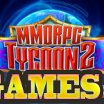 MMORPG-Tycoon-2-Early-Access-Free-Download-1-OceanofGames.com_.jpg