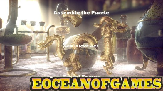 Magnia-PLAZA-Free-Download-3-OceanofGames.com_.jpg