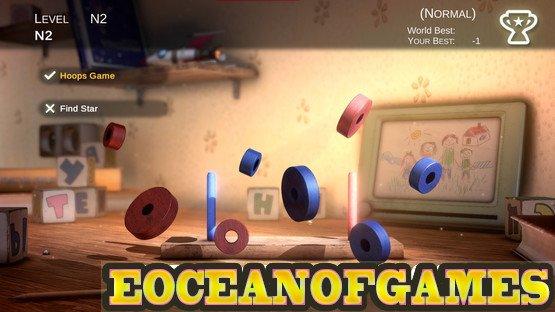Magnia-PLAZA-Free-Download-4-OceanofGames.com_.jpg