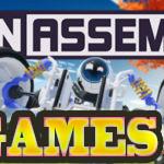 Main-Assembly-BETA-Free-Download-1-OceanofGames.com_.jpg