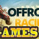 Offroad-Racing-Buggy-X-ATV-X-Moto-CODEX-Free-Download-1-OceanofGames.com_.jpg