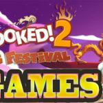 Overcooked-2-Spring-Festival-PLAZA-Free-Download-1-OceanofGames.com_.jpg