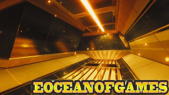 Overload-Deluxe-Pack-DARKSiDERS-Free-Download-1-OceanofGames.com_.jpg