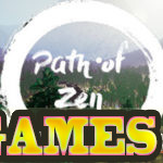 Path-of-Zen-PLAZA-Free-Download-1-OceanofGames.com_.jpg