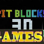 Pit-Blocks-3D-PLAZA-Free-Download-1-OceanofGames.com_.jpg