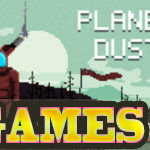 Planetary-Dustoff-PLAZA-Free-Download-1-OceanofGames.com_.jpg