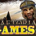 Praetorians-HD-Remaster-HOODLUM-Free-Download-1-OceanofGames.com_.jpg