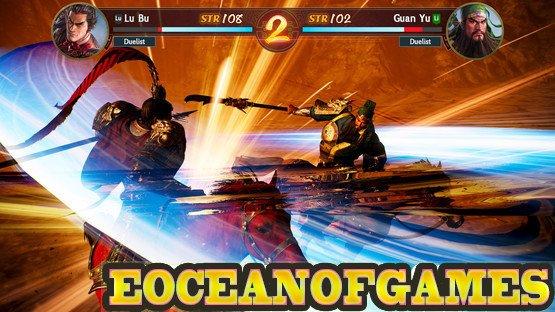 ROMANCE-OF-THE-THREE-KINGDOMS-XIV-ALI213-Free-Download-4-OceanofGames.com_.jpg