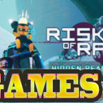 Risk-of-Rain-2-Hidden-Realms-Early-Access-Free-Download-1-OceanofGames.com_.jpg