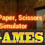 Rock-Paper-Scissors-Simulator-PLAZA-Free-Download-1-OceanofGames.com_.jpg