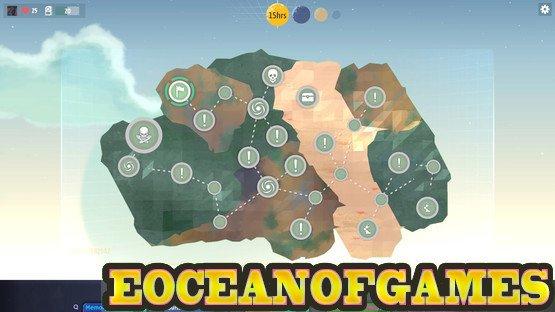 Second-Second-DARKSiDERS-Free-Download-4-OceanofGames.com_.jpg