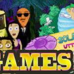 Solar-Panic-Utter-Distress-PLAZA-Free-Download-1-OceanofGames.com_.jpg