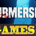 Submersed-CODEX-Free-Download-1-OceanofGames.com_.jpg