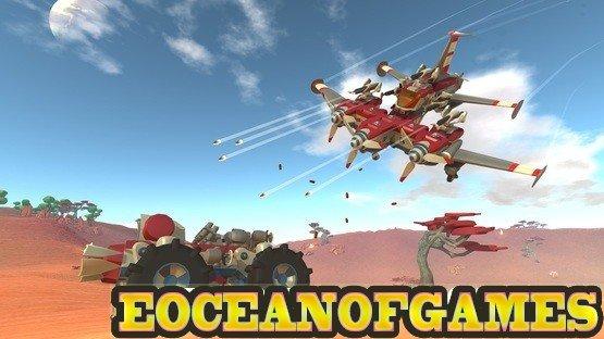 TERRATECH-DELUXE-EDITION-PLAZA-Free-Download-1-OceanofGames.com_.jpg
